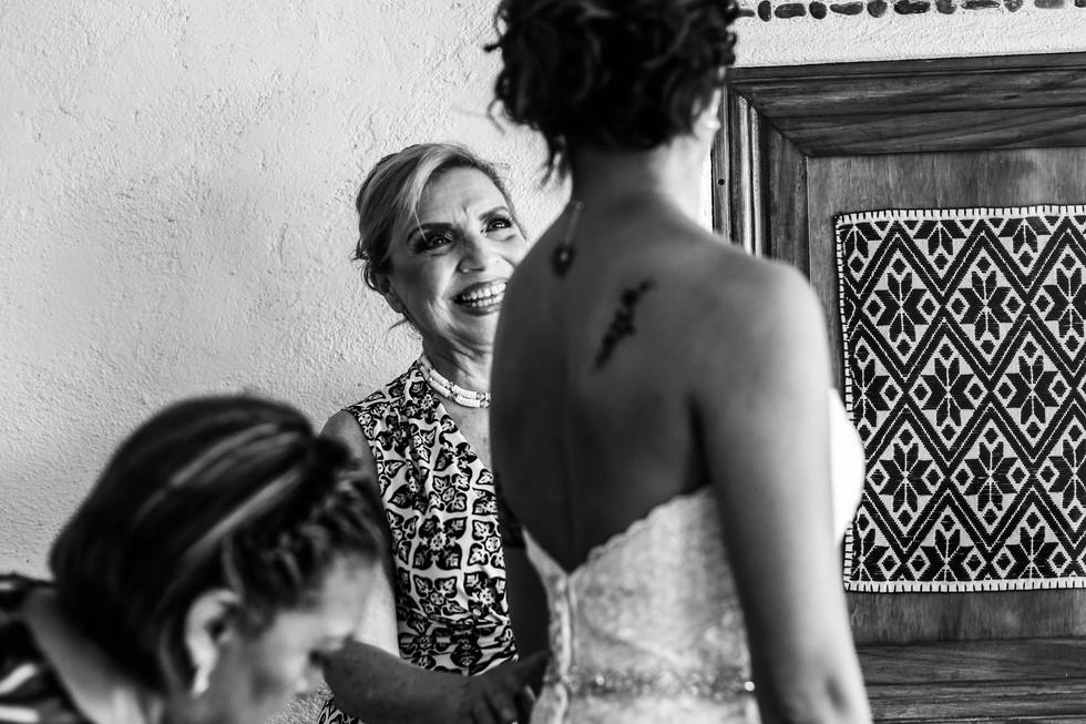 AnaC+Javier-Wedding-HD-207.jpg
