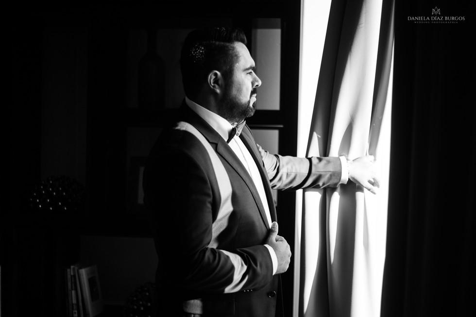 Zuza+Sergio-Wedding-LD-99.jpg