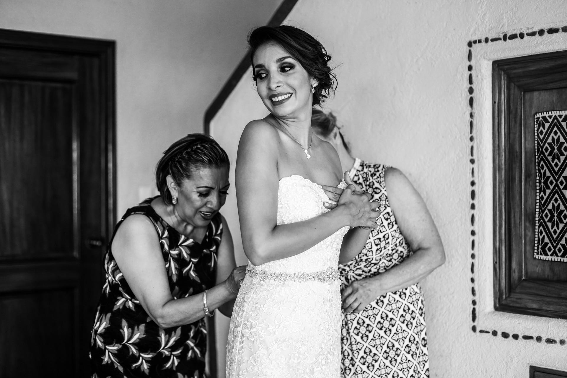 AnaC+Javier-Wedding-HD-226-COPIA.jpg