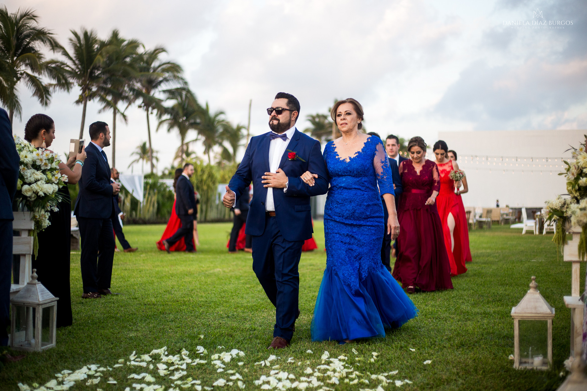 Zuza+Sergio-Wedding-LD-136.jpg