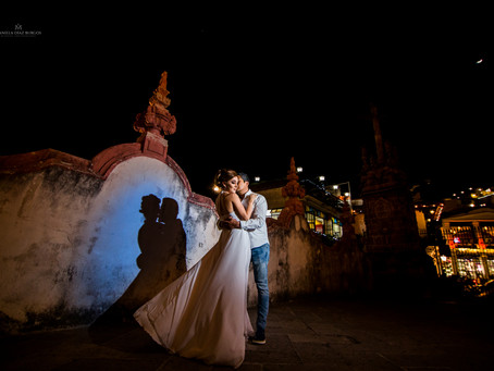 Paty+Ricardo-Taxco, Gro. Wedding