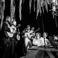 Fotografia de boda El cano diamanteAcapulco