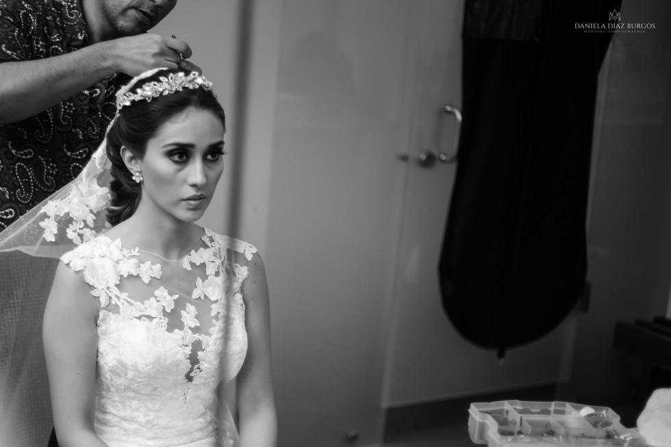 Zuza+Sergio-Wedding-LD-120.jpg