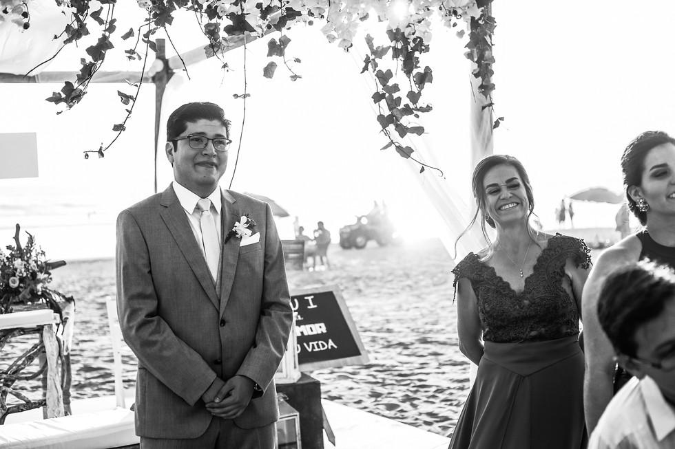 Fernanda+José Luis-W-LD-368 copia.jpg