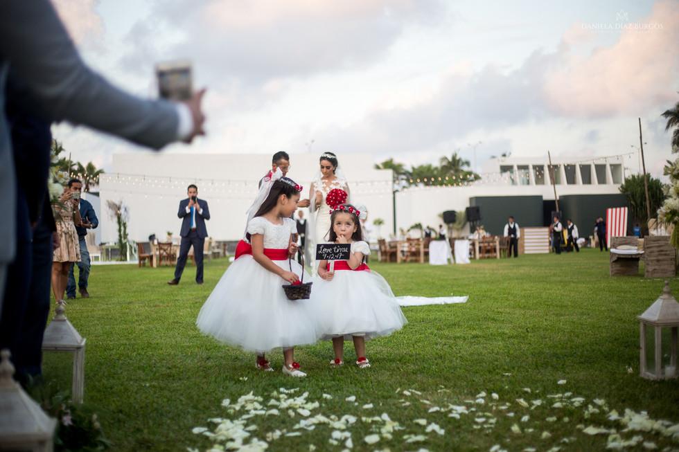 Zuza+Sergio-Wedding-LD-151.jpg