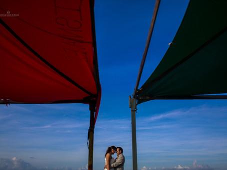 Becky+Gabriel-Wedding+Trash The Dress