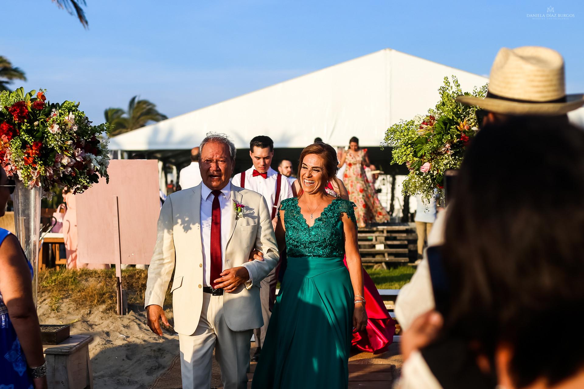 Fernanda+José Luis-W-LD-316.jpg