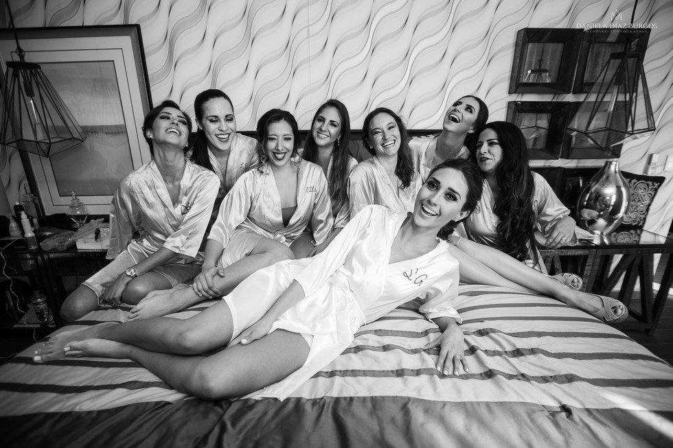 Zuza+Sergio-Wedding-LD-33.jpg
