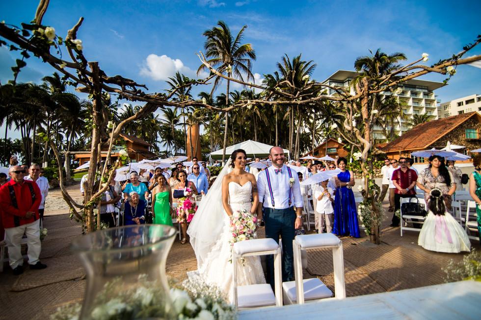 AnaC+Javier-Wedding-LD-517.jpg