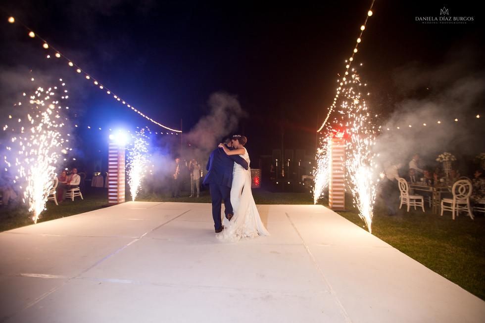 Zuza+Sergio-Wedding-LD-446.jpg