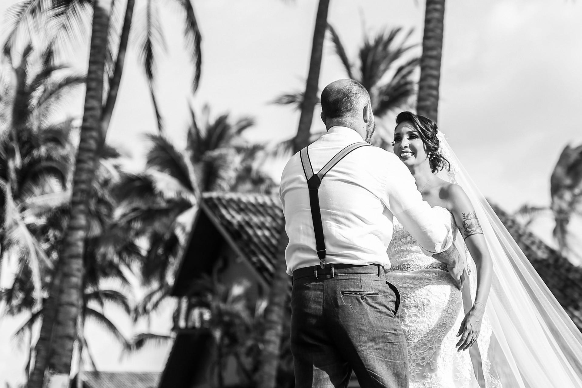 AnaC+Javier-Wedding-HD-349.jpg