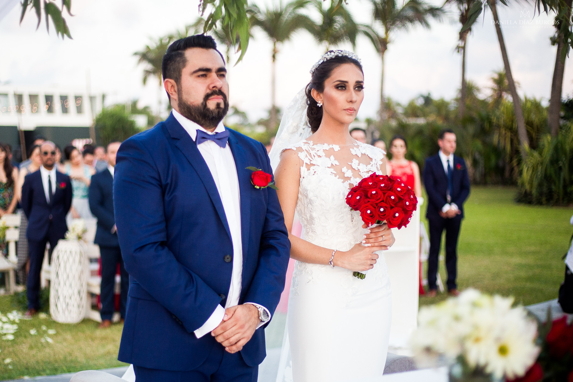 Zuza+Sergio-Wedding-LD-167.jpg
