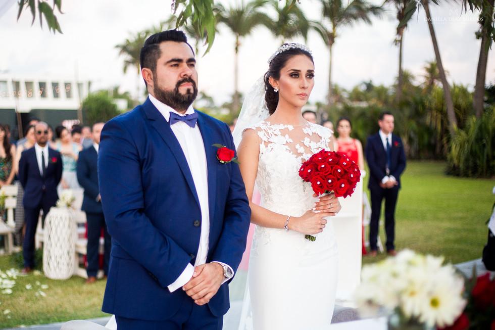 Zuza+Sergio-Wedding-LD-167.jpg