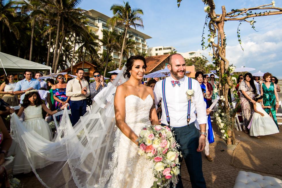 AnaC+Javier-Wedding-LD-507.jpg