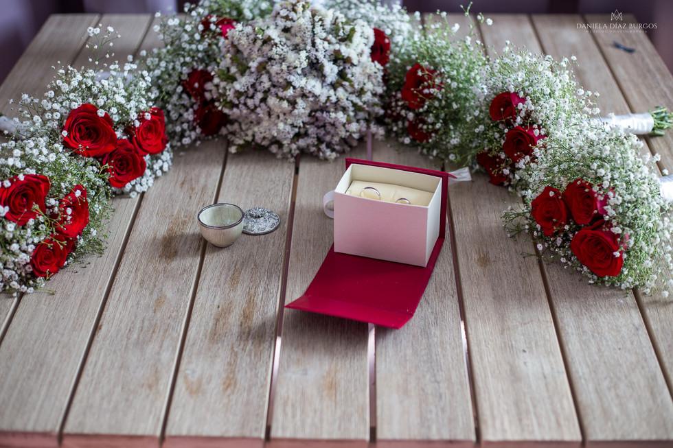 Zuza+Sergio-Wedding-LD-18.jpg