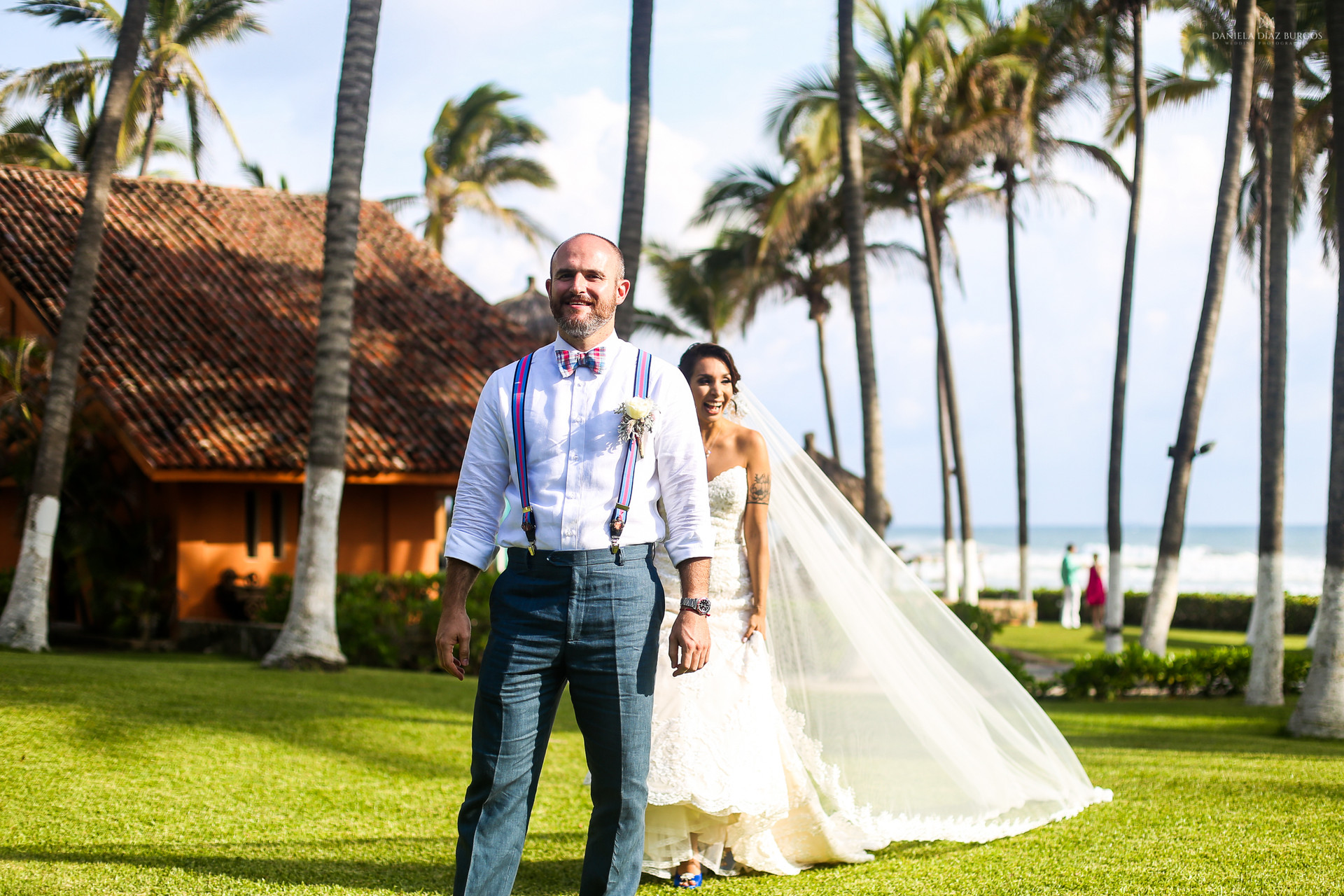 AnaC+Javier-Wedding-LD-343.jpg
