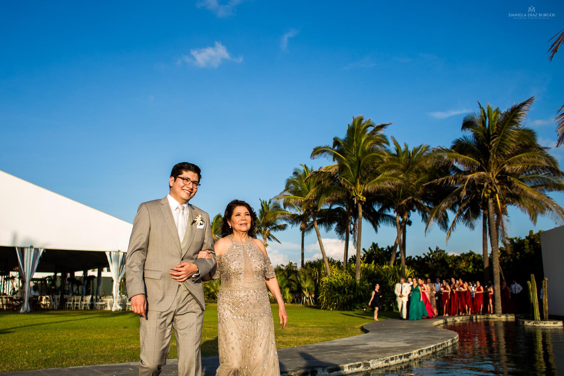 Fernanda+José Luis-W-LD-307.jpg