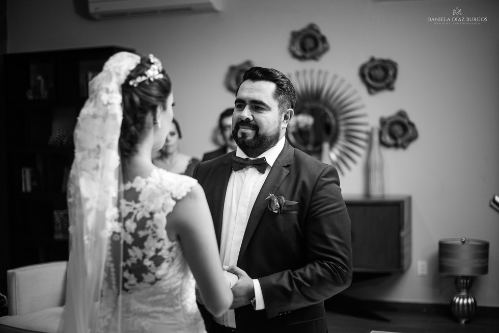 Zuza+Sergio-Wedding-LD-322.jpg