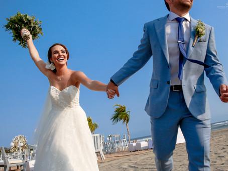 Isa+Miguel · El Cano Diamante · Prewedding + Wedding
