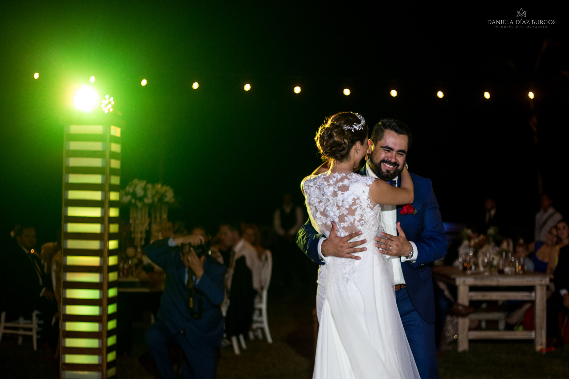 Zuza+Sergio-Wedding-LD-453.jpg