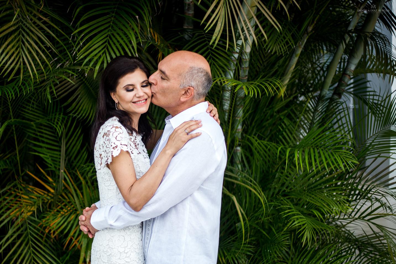Sandra+Javier-Wed-LD-56.jpg