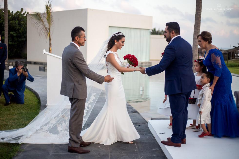 Zuza+Sergio-Wedding-LD-163.jpg