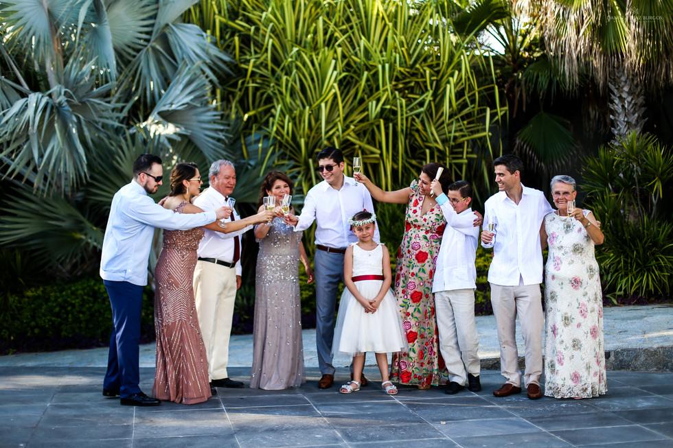 Fernanda+José Luis-W-LD-204.jpg