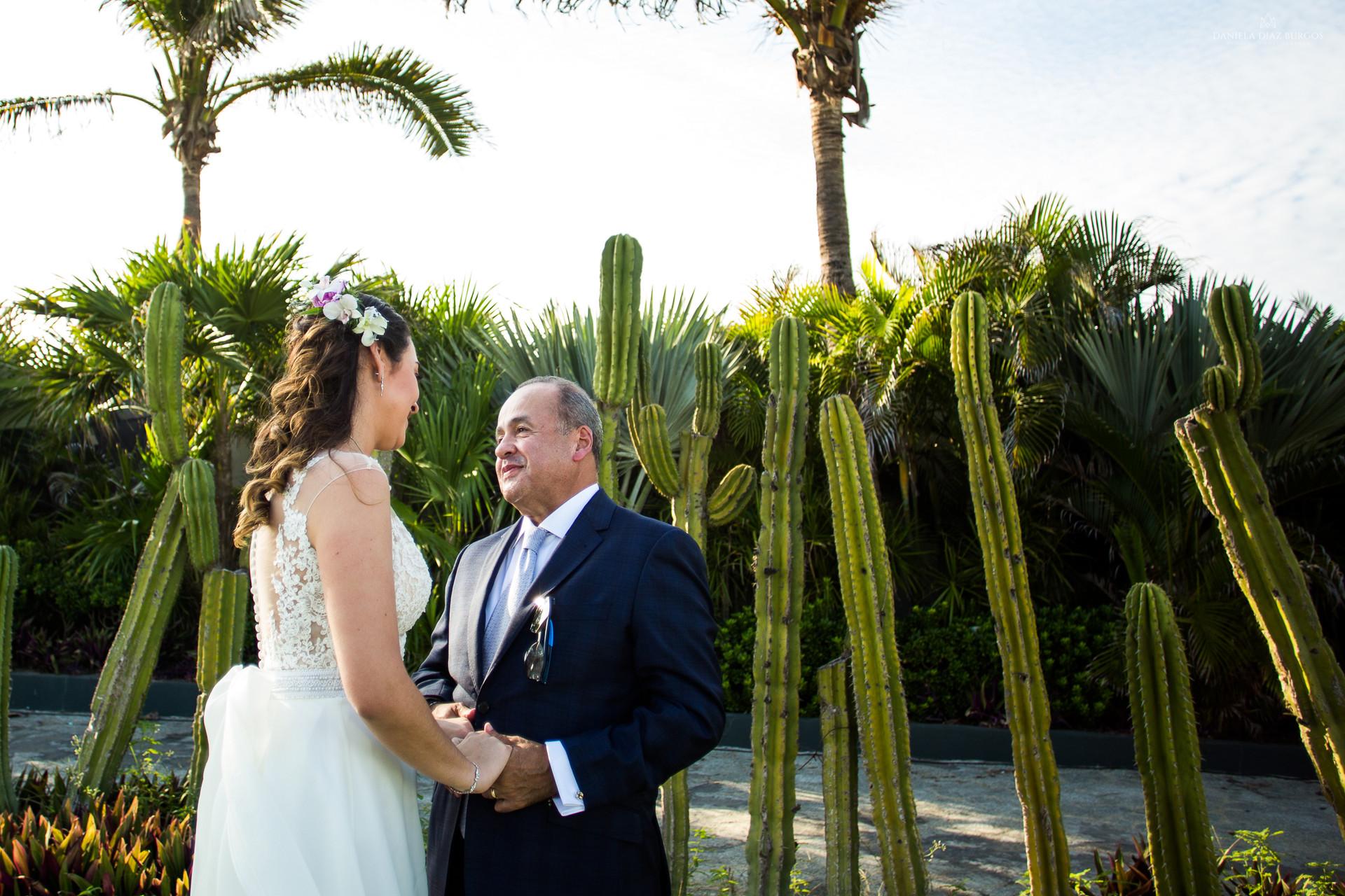 Fernanda+José Luis-W-LD-156.jpg