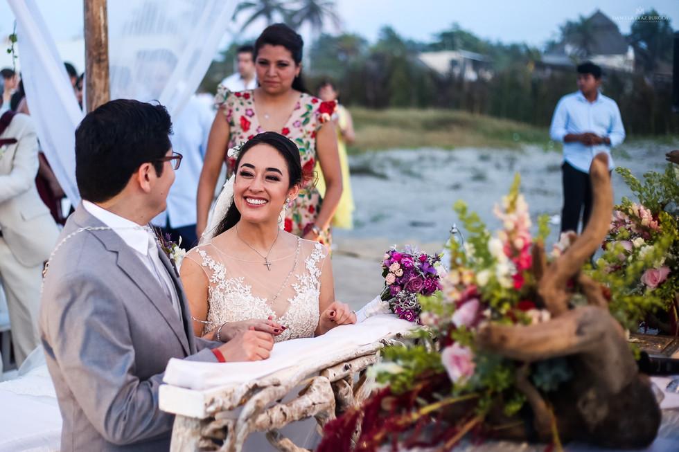Fernanda+José Luis-W-LD-568.jpg