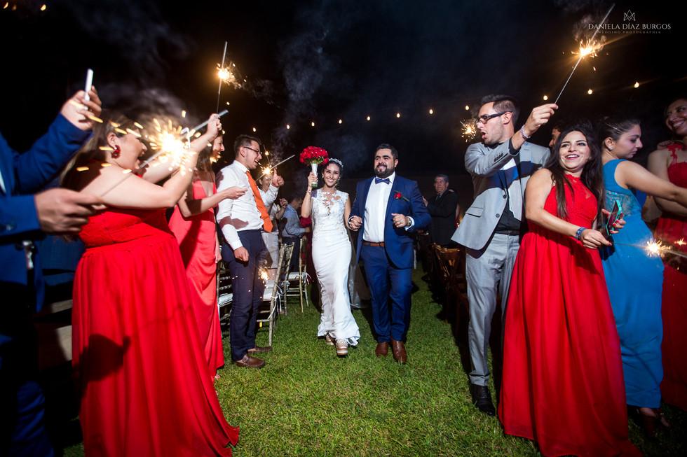 Zuza+Sergio-Wedding-LD-370.jpg
