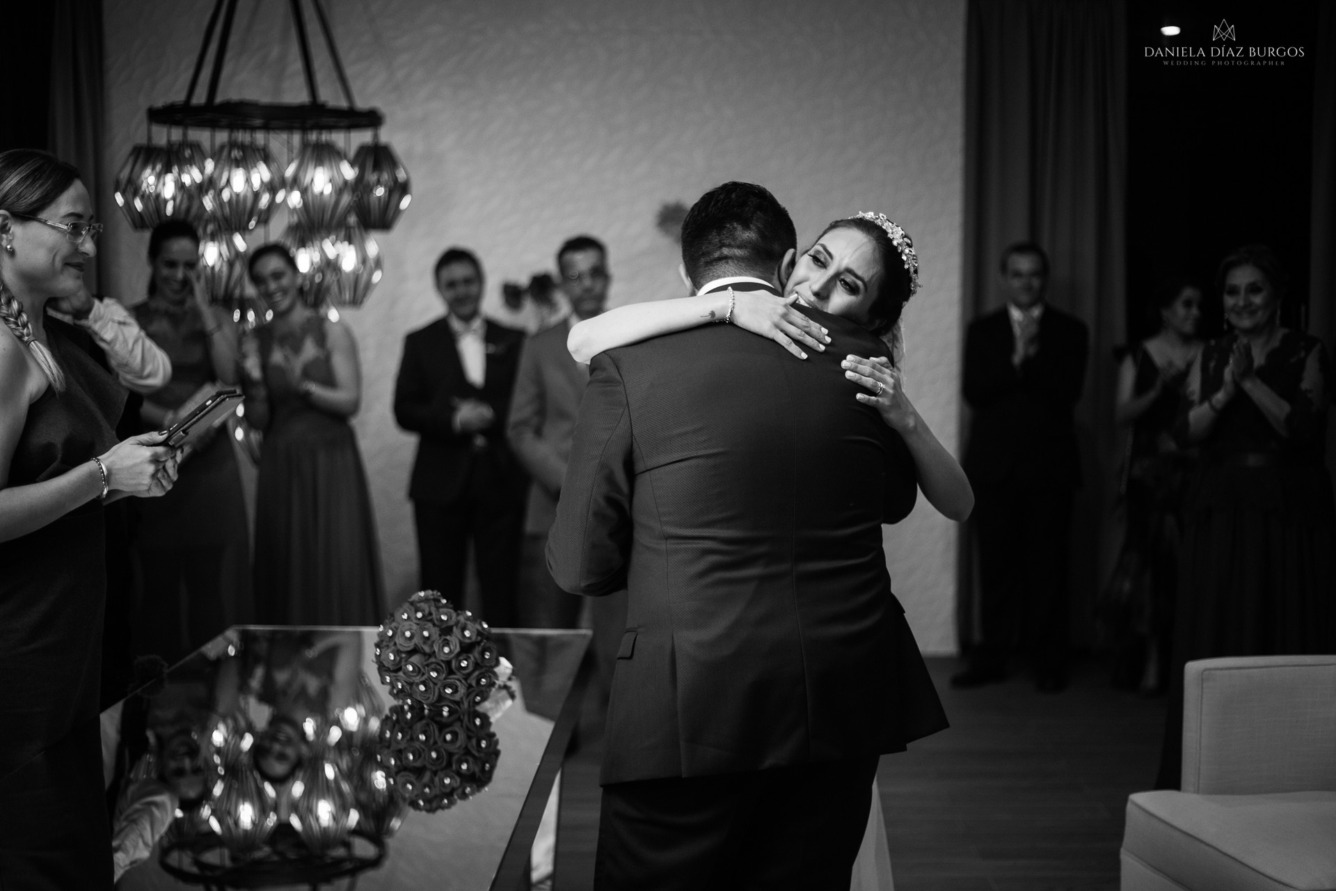 Zuza+Sergio-Wedding-LD-341.jpg