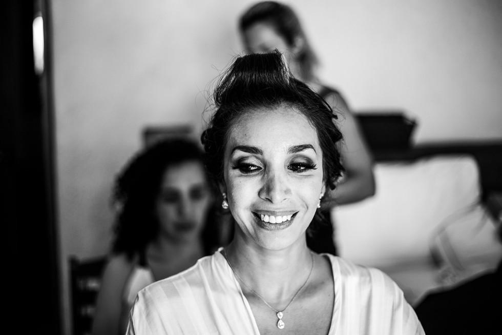 AnaC+Javier-Wedding-HD-23.jpg