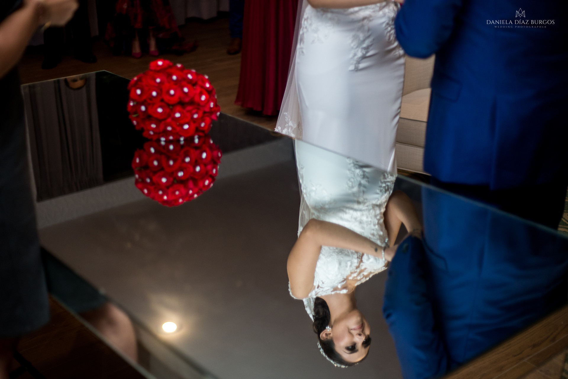 Zuza+Sergio-Wedding-LD-326.jpg