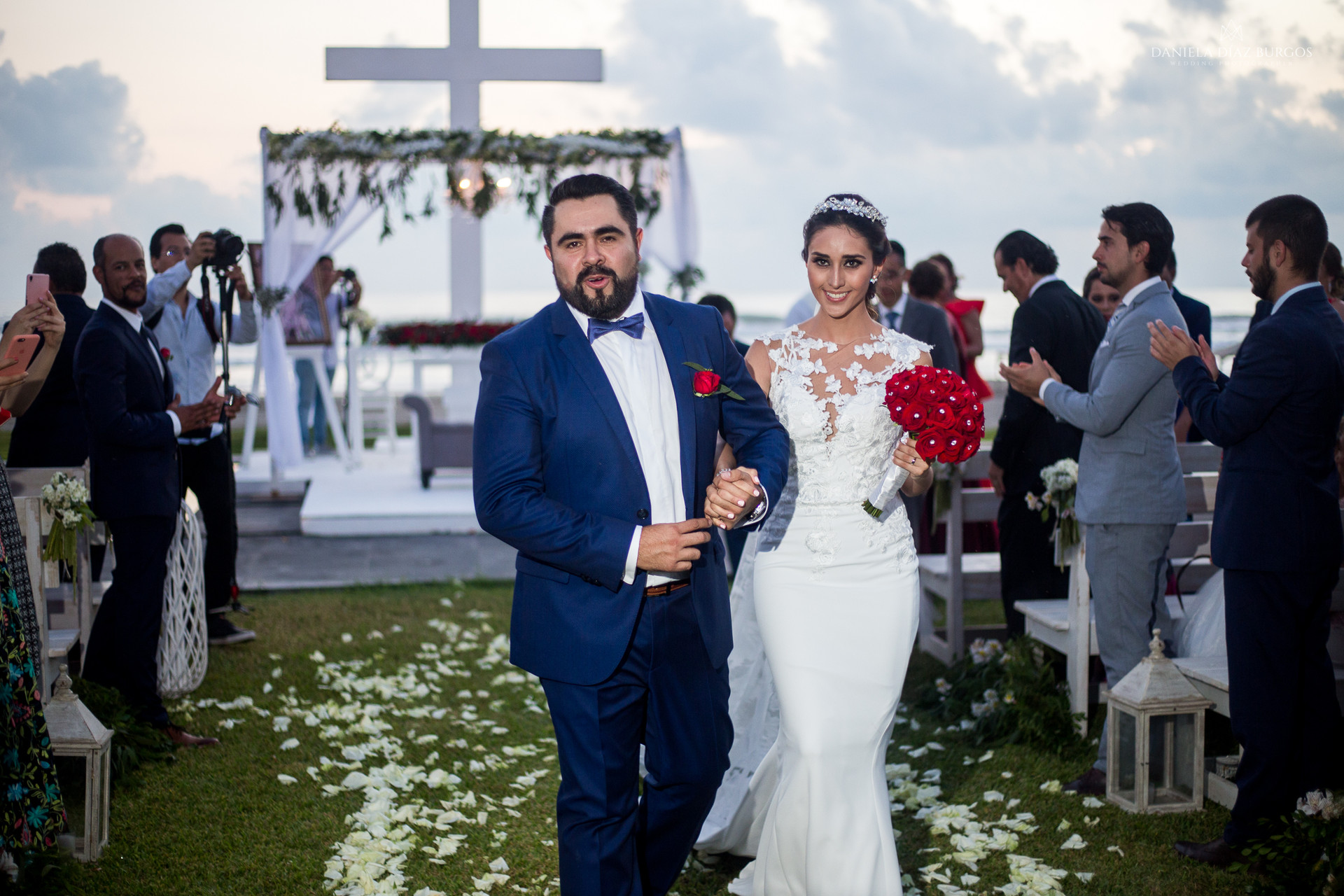 Zuza+Sergio-Wedding-LD-227.jpg