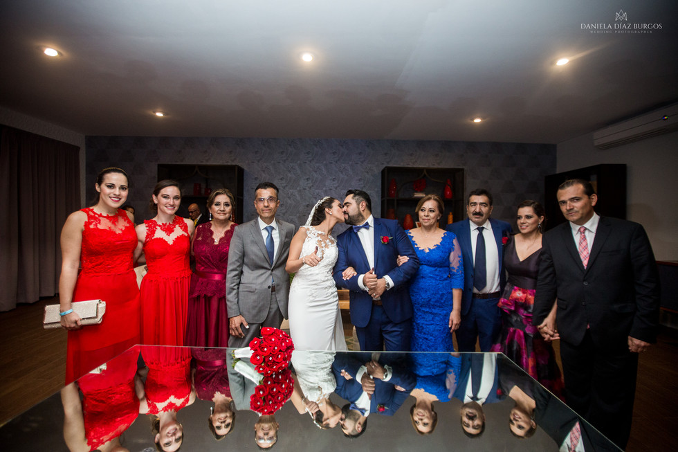 Zuza+Sergio-Wedding-LD-318.jpg