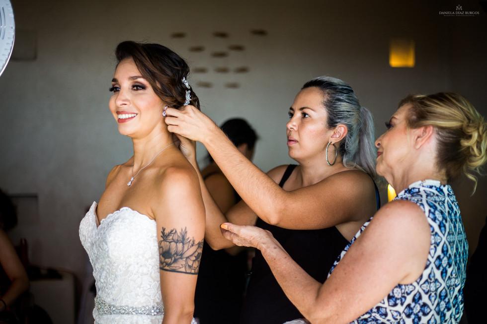 AnaC+Javier-Wedding-LD-253.jpg