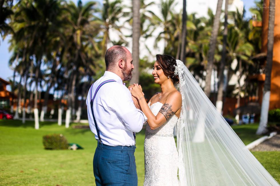 AnaC+Javier-Wedding-LD-378.jpg