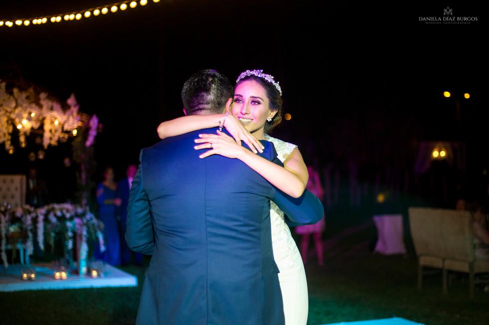 Zuza+Sergio-Wedding-LD-448.jpg