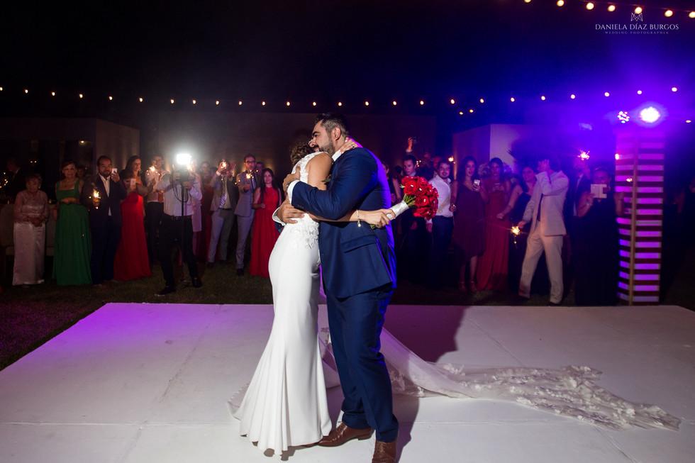 Zuza+Sergio-Wedding-LD-379.jpg