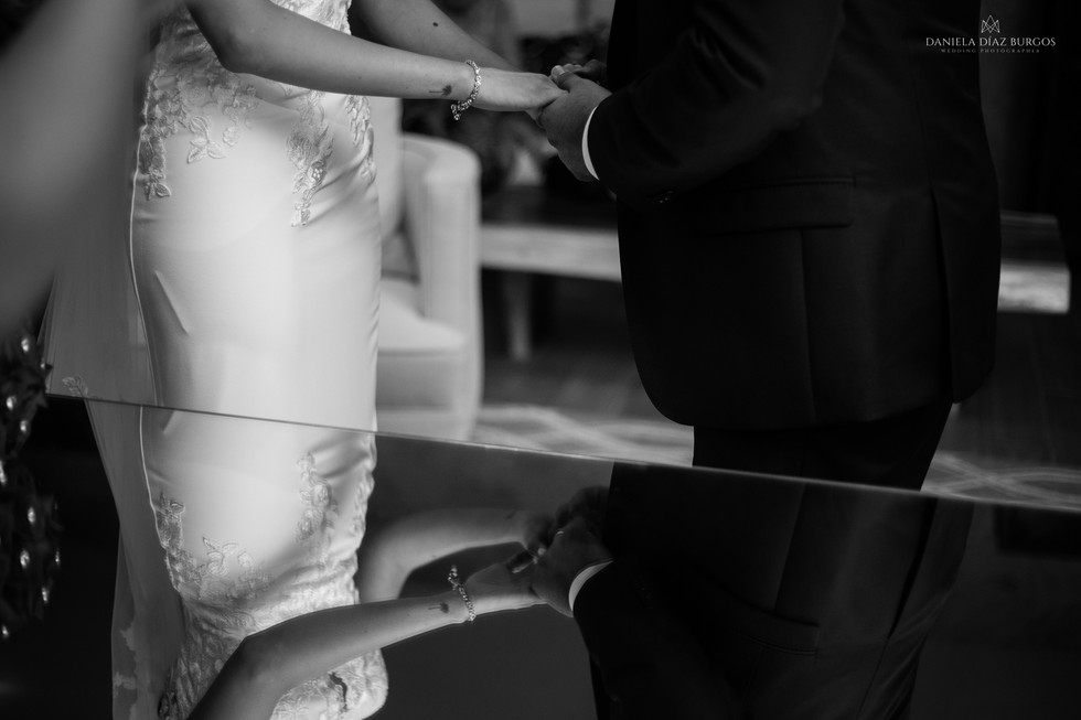 Zuza+Sergio-Wedding-LD-344.jpg