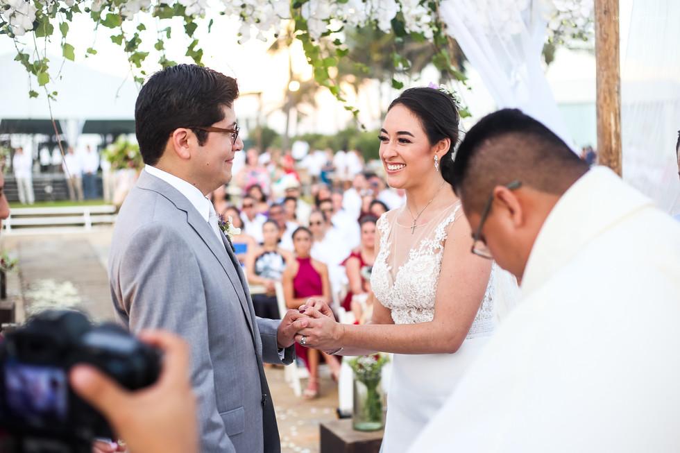 Fernanda+José Luis-W-LD-491.jpg