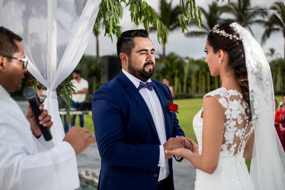 Zuza+Sergio-Wedding-LD-186.jpg