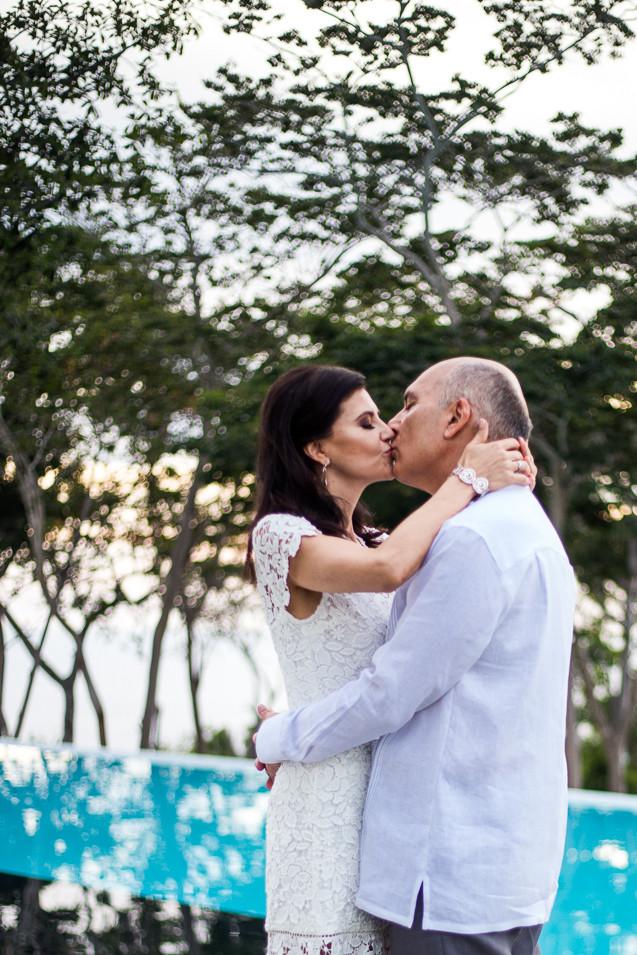 Sandra+Javier-Wed-LD-39.jpg