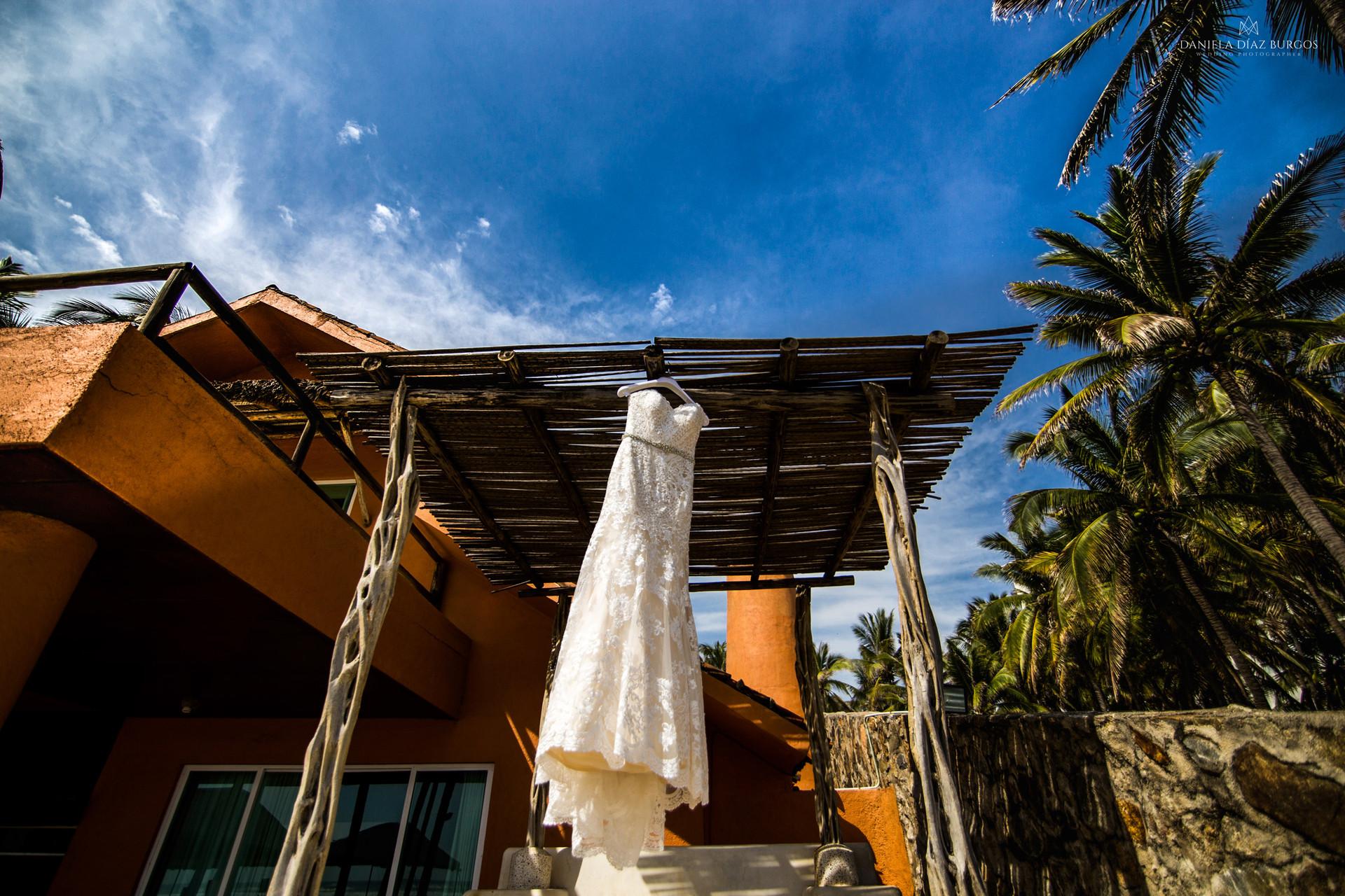 AnaC+Javier-Wedding-LD-12-COPIA.jpg