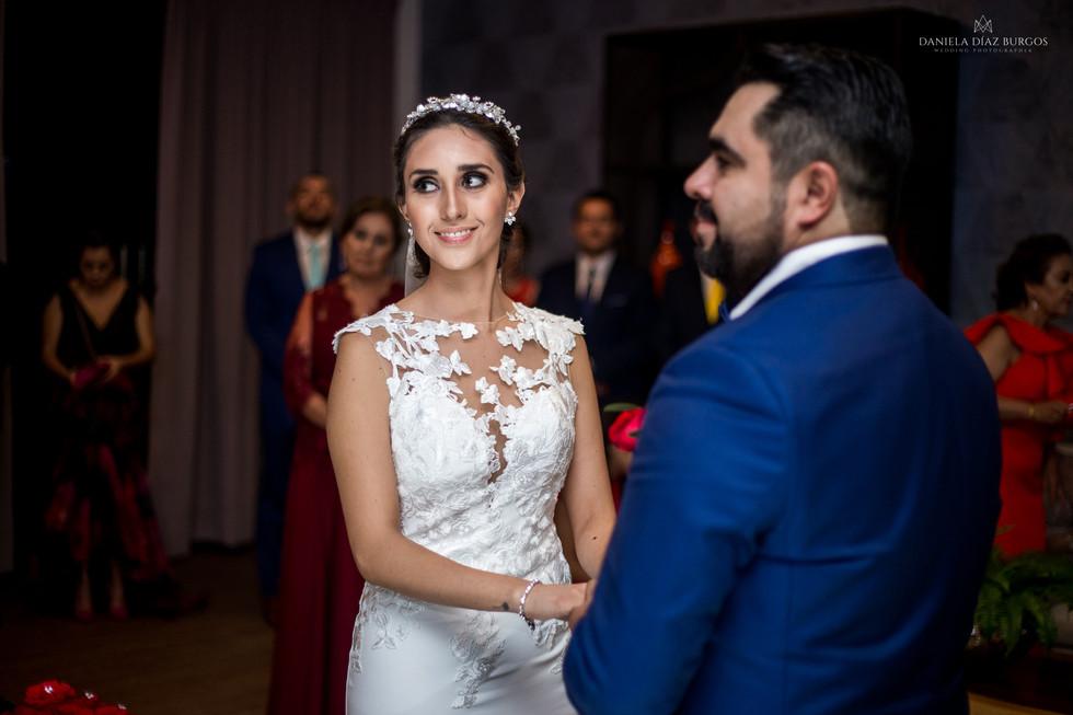 Zuza+Sergio-Wedding-LD-325.jpg