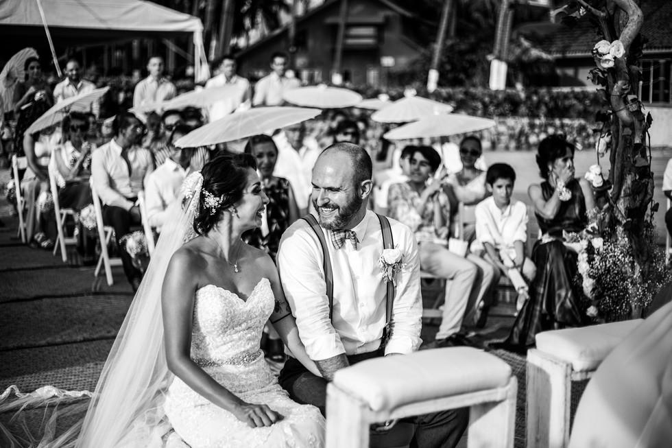 AnaC+Javier-Wedding-HD-587.jpg
