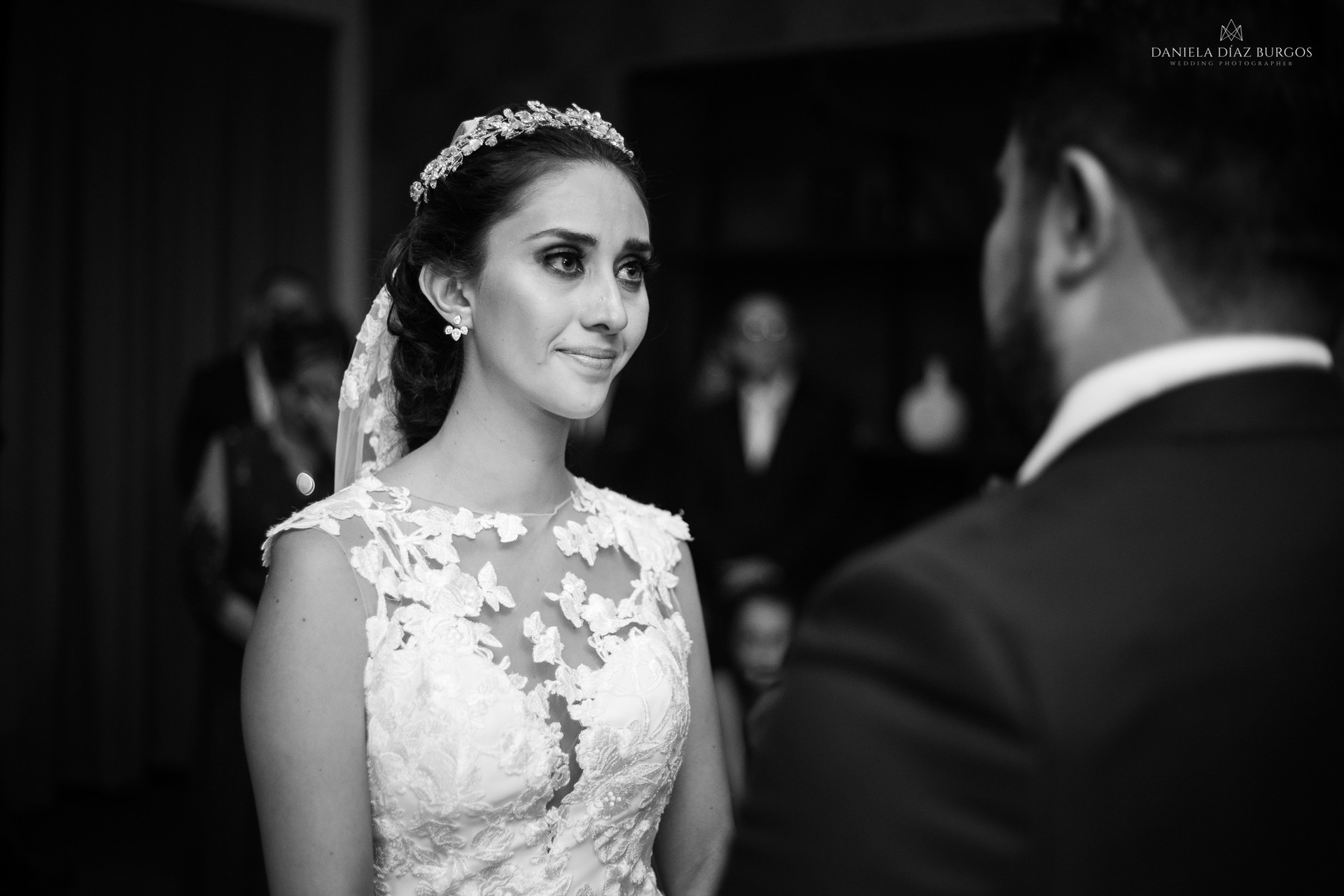 Zuza+Sergio-Wedding-LD-337.jpg