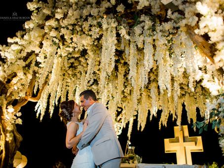 Corina+José Luis-Wedding-Banyan tree Acapulco