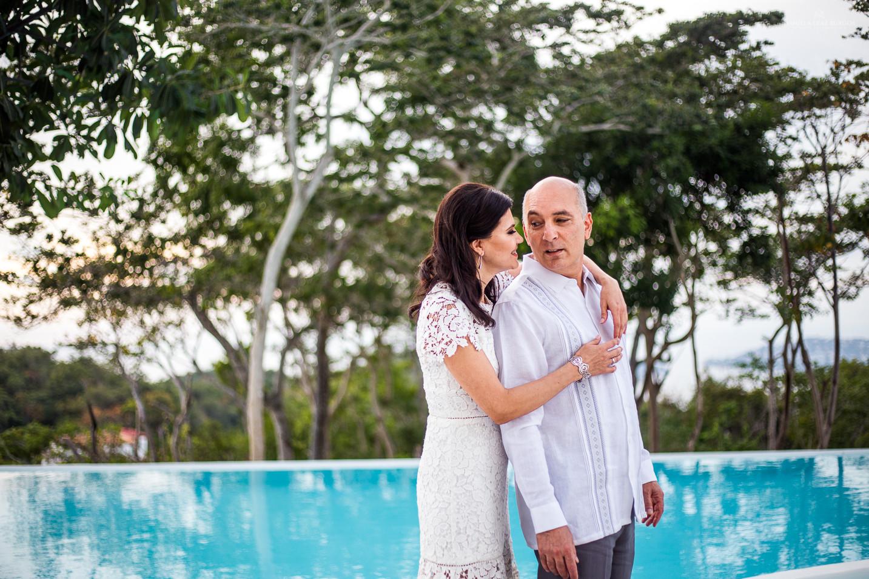 Sandra+Javier-Wed-LD-9.jpg