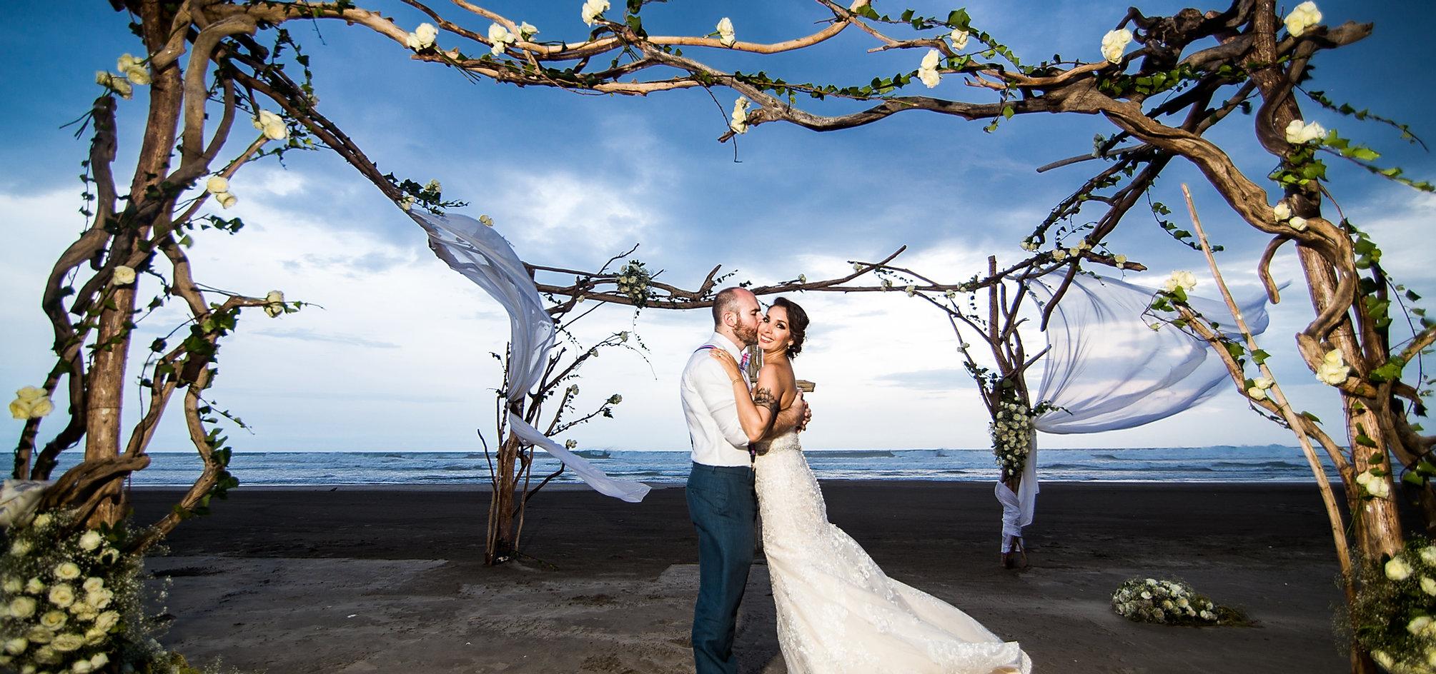 AnaC+Javier-Wedding-LD-834.jpg